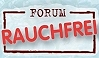 Antisponsoring Kodex Forum Rauchfrei